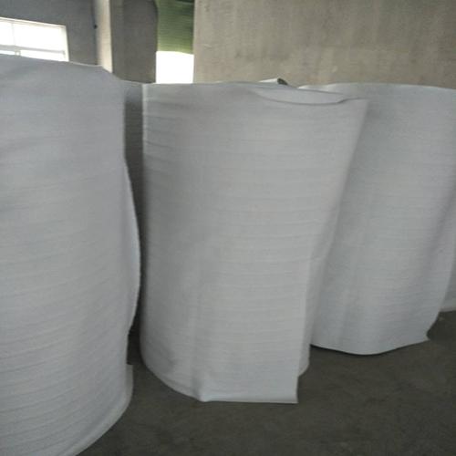 天津双绒:电热毯批发
