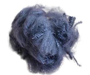 优质涤纶短纤维产品
